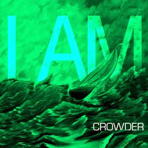 Crowder I Am cover art
