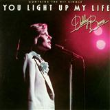 Phillip Keveren - You Light Up My Life