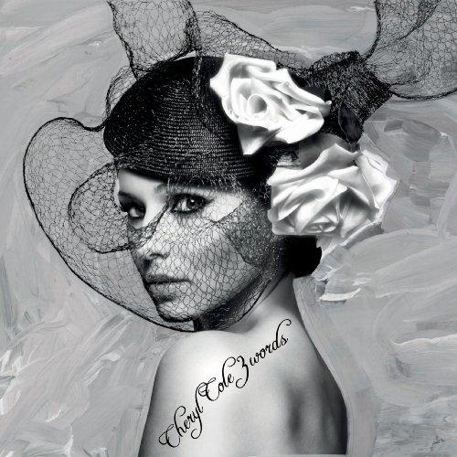 Cheryl Parachute cover art