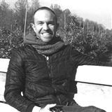 Larry Hochman - Habari Gani (What's The News)