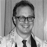 Larry Hochman - Circle Of Life