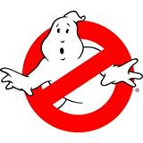 Ray Parker Jr. - Ghostbusters (arr. Roger Emerson)