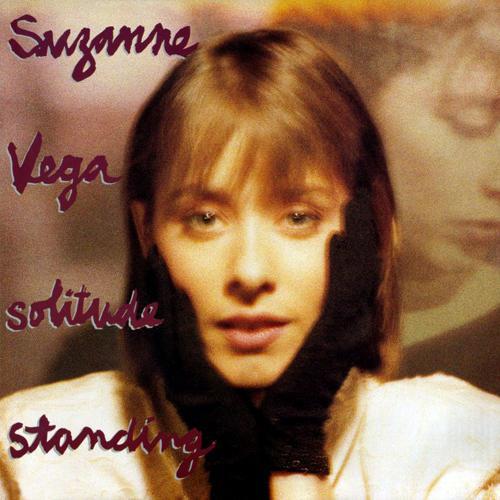 Suzanne Vega Luka cover art