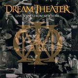 Dream Theater Scene Two: II. Strange Deja Vu cover art