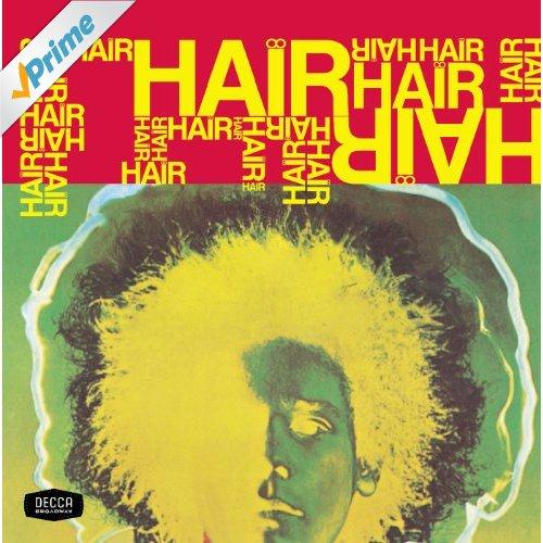 Oliver Good Morning Starshine cover art