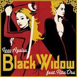Black Widow (feat. Rita Ora) Digitale Noter