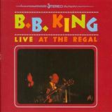 B.B. King - It's My Own Fault Darlin'
