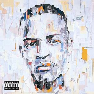 T.I. Live Your Life cover art