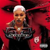 Let Me Blow Ya Mind (feat. Gwen Stefani) Noter
