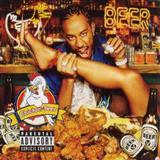Stand Up (Ludacris - Chicken-n-Beer) Noter