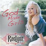 God Made Girls