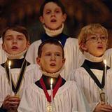 Phillip Keveren - O Come, O Come Immanuel