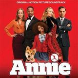 Sia - You're Never Fully Dressed Without A Smile (from 'Annie' 2014 Film Version) (arr. Mark Brymer)