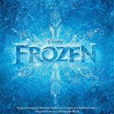 Pentatonix - Let It Go (from Frozen) (arr. Roger Emerson)