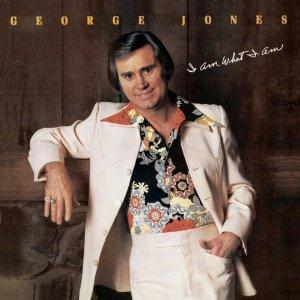 George Jones He Stopped Loving Her Today cover art