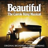 Beautiful: The Carole King Musical (Choral Selections) Sheet Music