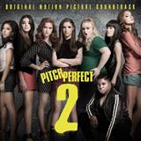 Bellas Back to Basics (Medley) - From Pitch Perfect 2