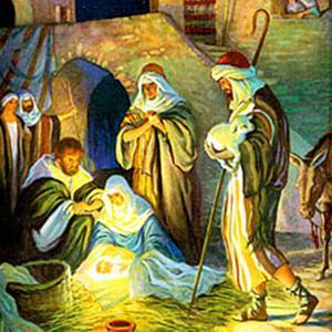 C.D. Schubert Shepherds' Cradle Song cover art