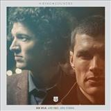 for KING & COUNTRY - Shoulders (On Your Shoulders)