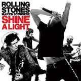 The Rolling Stones - Undercover (Of The Night)