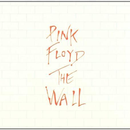 Pink Floyd Run Like Hell cover art