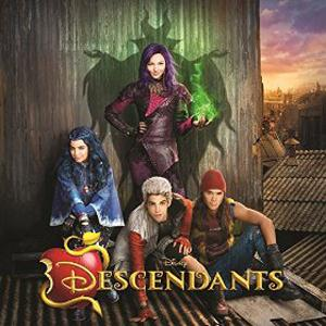 Dove Cameron If Only cover art