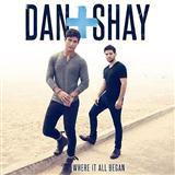 Dan + Shay - Nothin' Like You
