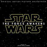 John Williams - The Jedi Steps And Finale