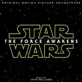 John Williams - March Of The Resistance