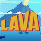 Kuana Torres Kahele & Napua Greig Lava (arr. Roger Emerson) cover art