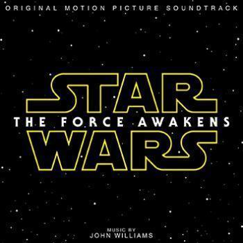 John Williams The Jedi Steps And Finale cover art
