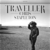 (Smooth As) Tennessee Whiskey-Chris Stapleton