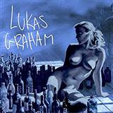 Lukas Graham - You're Not There