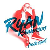 Ryan Stevenson feat. GabeReal Eye Of The Storm cover art