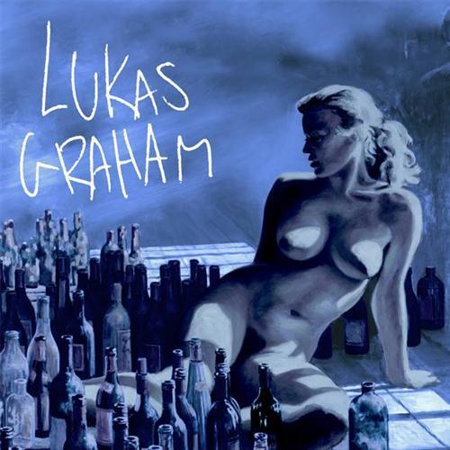 Lukas Graham 7 Years cover art