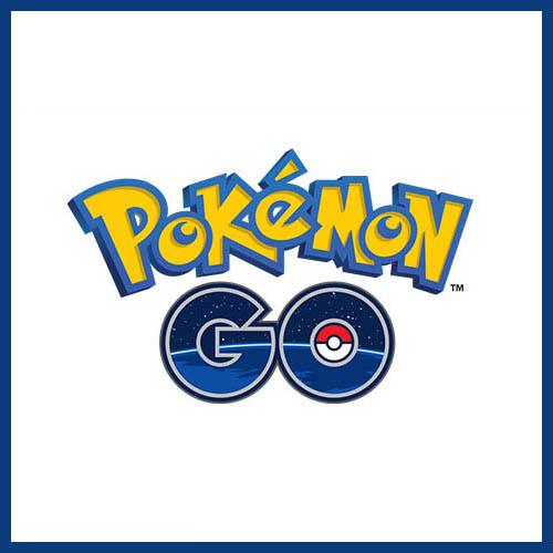 Junichi Masuda Pokemon Go! Theme cover art