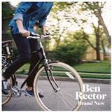 Brand New (Ben Rector) Sheet Music
