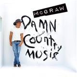 Tim McGraw Humble And Kind (arr. Ed Lojeski) cover kunst