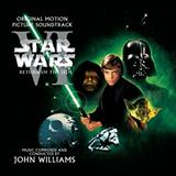 John Williams - Luke And Leia (from Star Wars)