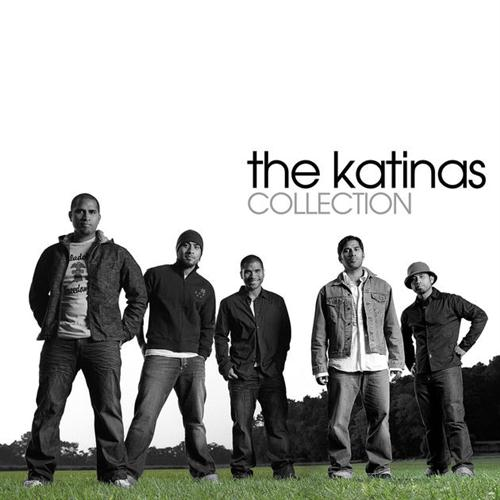 The Katinas You Are Good cover art