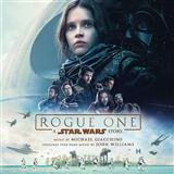 Michael Giacchino The Imperial Suite cover art