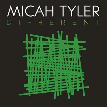 Micah Tyler Never Been (Never Been A Moment) cover art