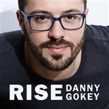 Rise (Danny Gokey) Partituras Digitais