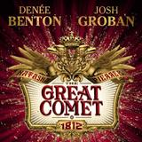 No One Else - From Natasha, Pierre and The Great Comet Of 1812 (Denée Benton) Noder