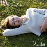 Miley Cyrus Malibu cover art