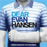 Disappear (from Dear Evan Hansen)