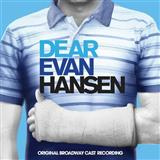 Pasek & Paul Requiem (Solo Version) (from Dear Evan Hansen) cover art