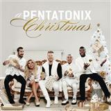 Pentatonix - O Come, All Ye Faithful