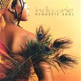 Ready For Love (India.Arie) Partiture