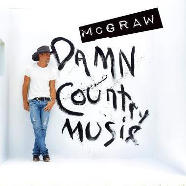 Tim McGraw Humble And Kind (arr. Roger Emerson) cover art